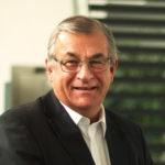 Johannes Reimer